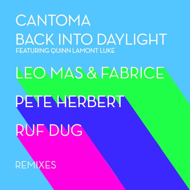 BACK_INTO_DAYLIGHT_remixes_fabrice-01 (3)
