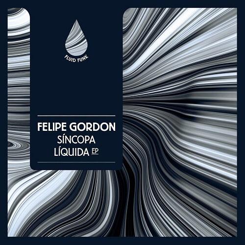 FELIPE GORDON SINCOPA LIQUIDA