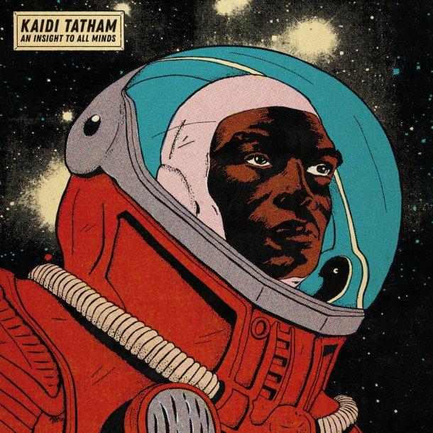 Kaidi Taitham - An Insight To All Minds
