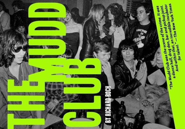 mudd-club-e1515651787560
