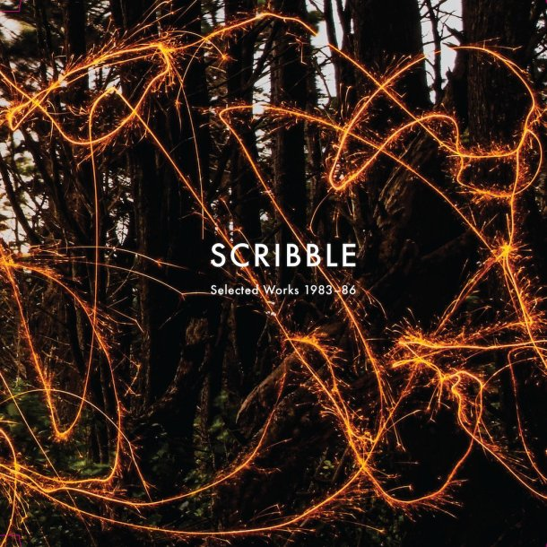 Scribble - Selected Works