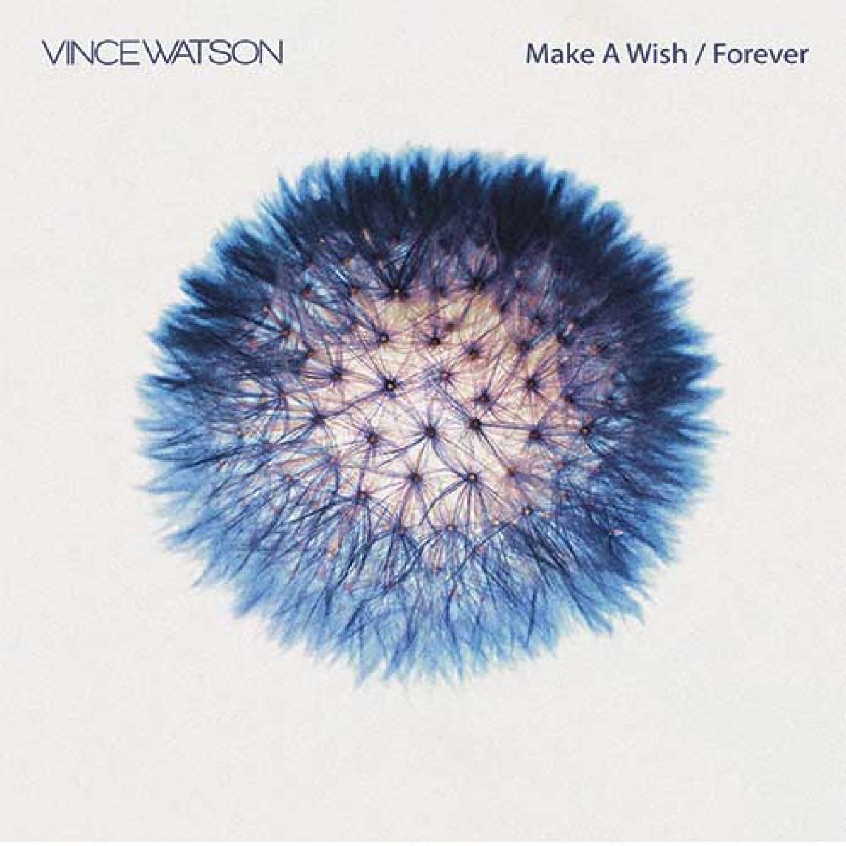 Vince Watson Make A Wish