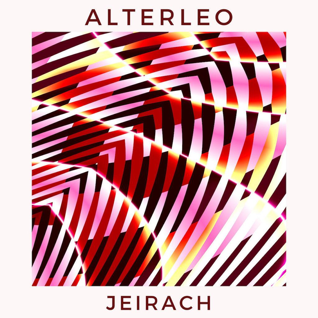 Alterleo Jeirach