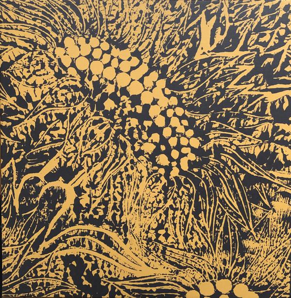 Amanda Whiting – Little Sunflower