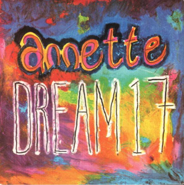 annette-dream-17