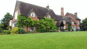 Littywood Manor