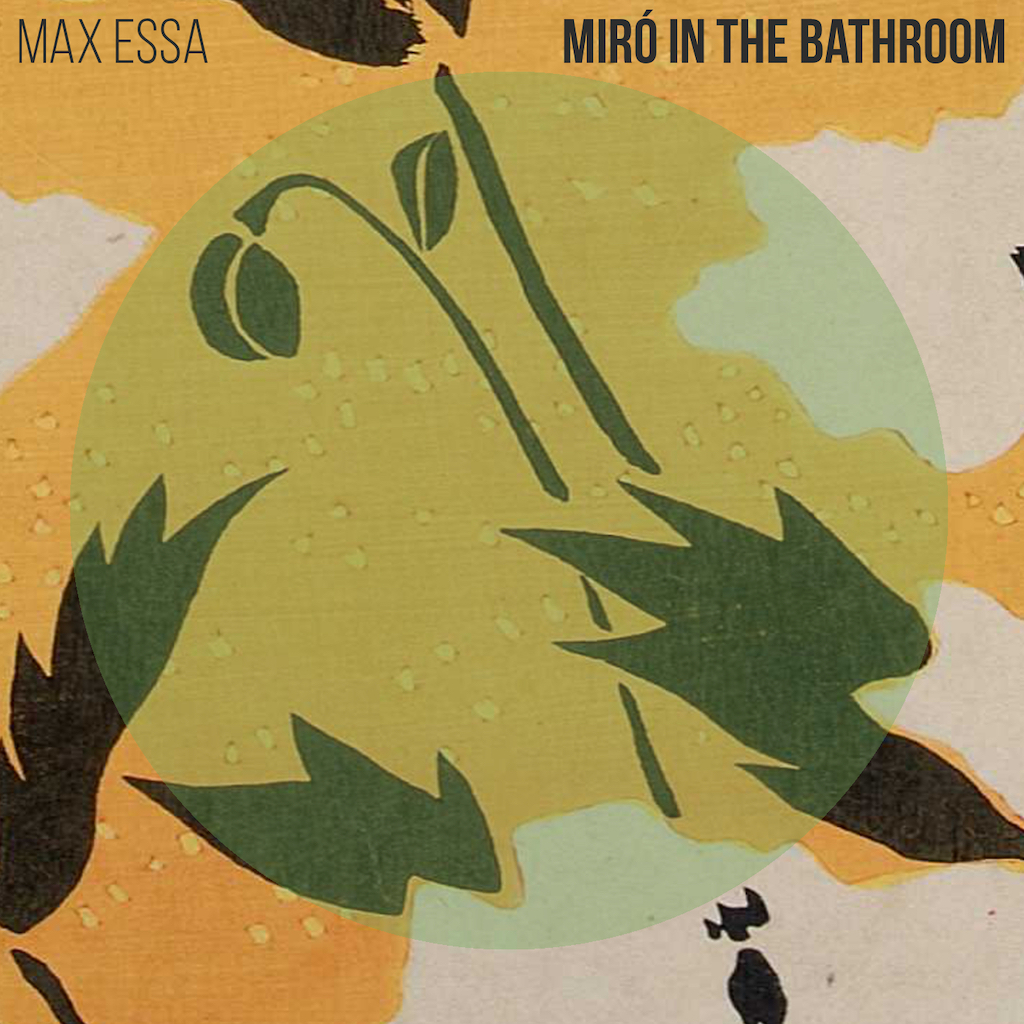 max-essa-miro-in-the-bathroom