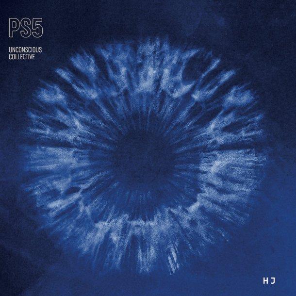 PS5 - Unconscious Collective