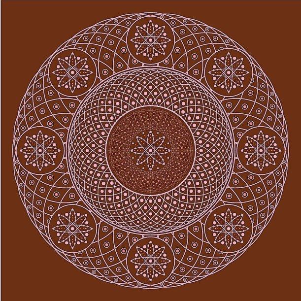 Richard Norris - Music For Healing May