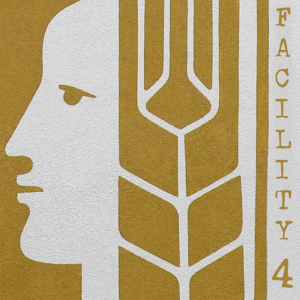 Woodleigh Research Facility - Vernal Invocation