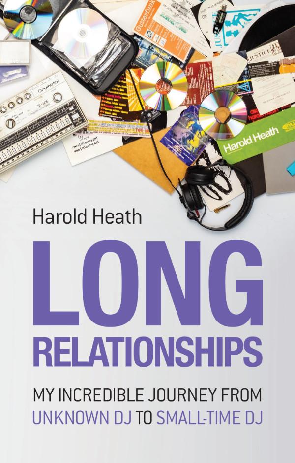 Long Relationships.indd