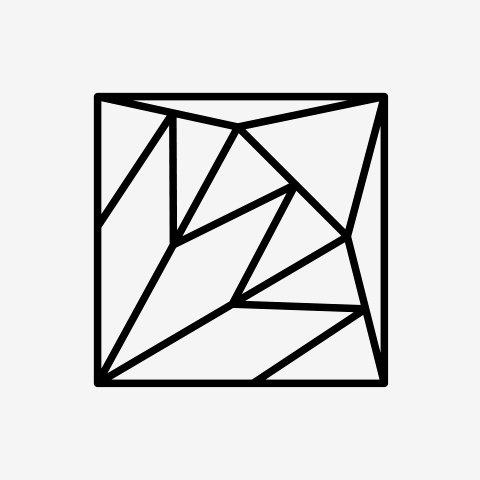 heist recordings logo