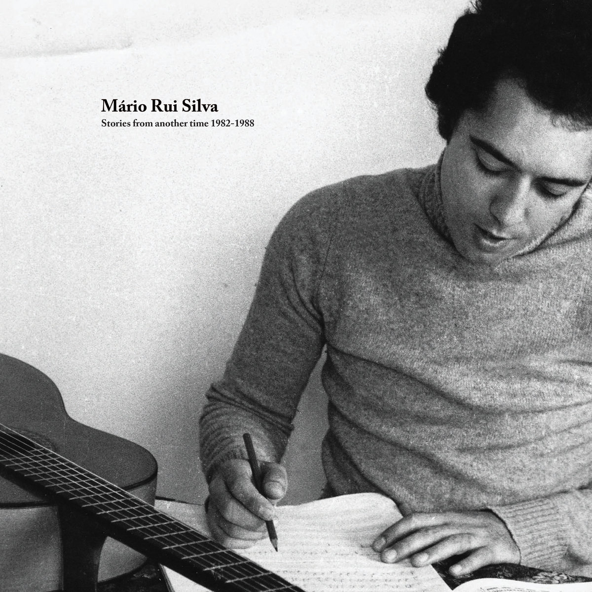 Mario Rui Silva