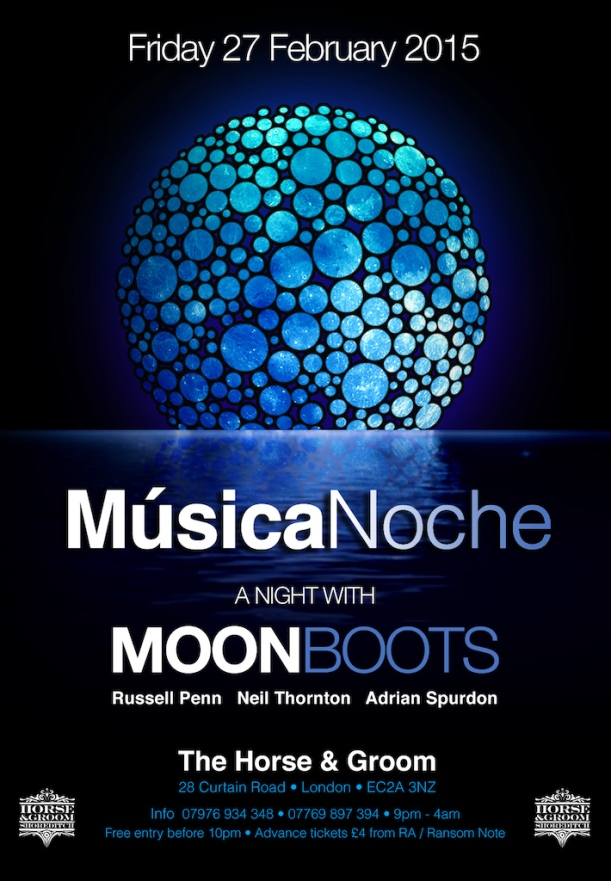 MN_Feb_Moonboots_Poster-for-Web