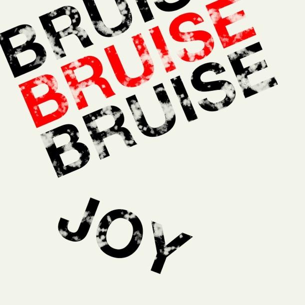 bruse_joy_final-1-copy