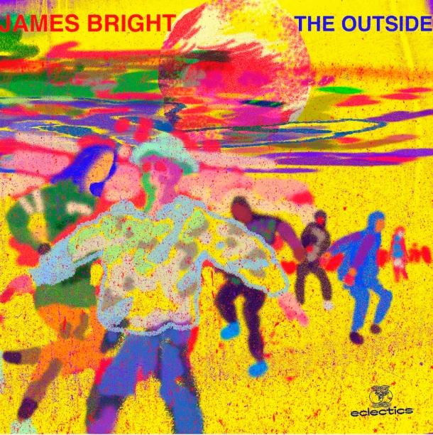 james-bright-outside-suburbia-edit