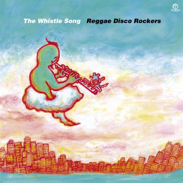 reggae-disco-rockers-whistle-song