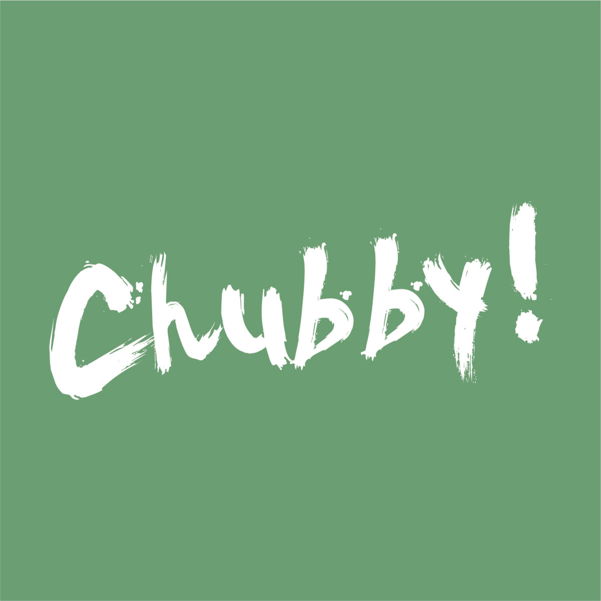 Chubby Records