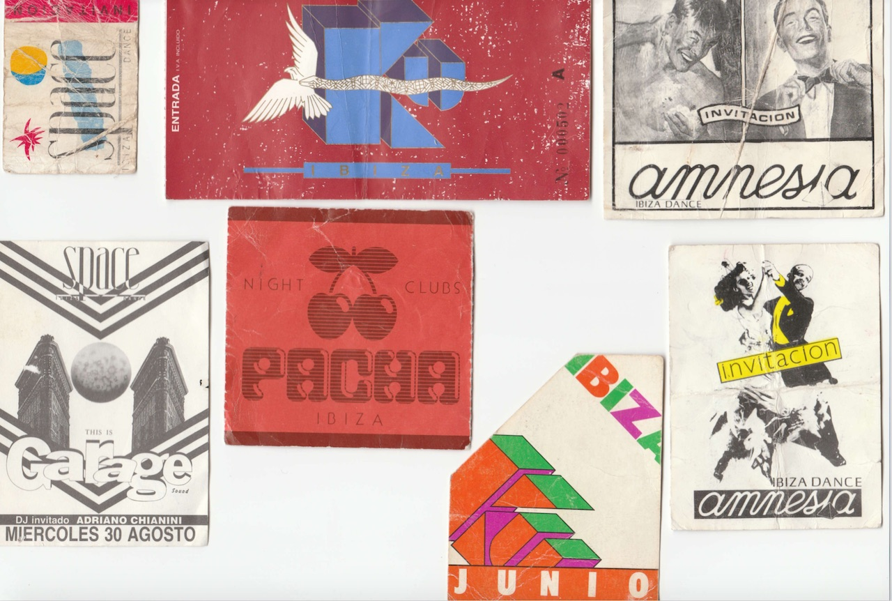 paul doc ibiza flyers copy