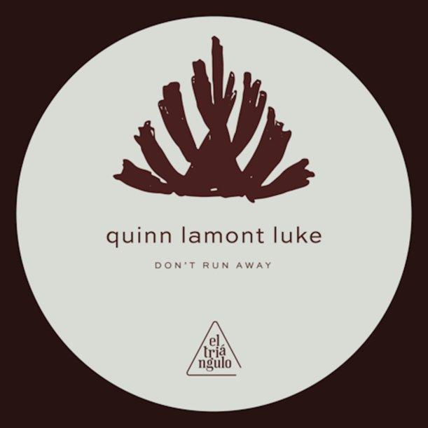 quinn Luke Dont Run Away