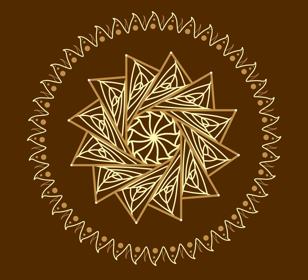 richard-norris-music-for-healing-august