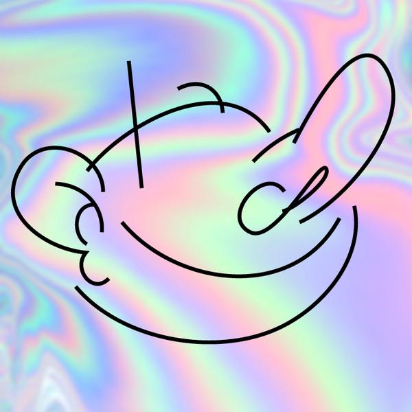 Smiling C logo