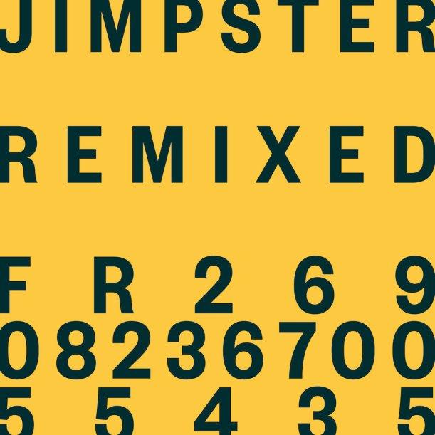 Jimpster Remixed