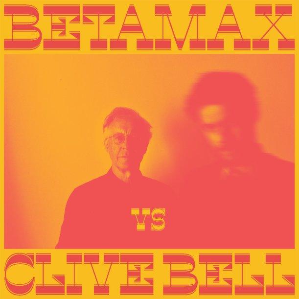 Betamax Vs Clive Bell