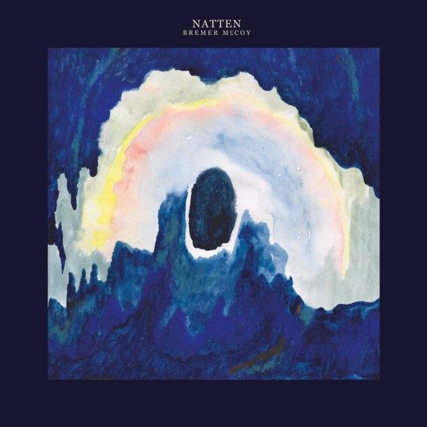 Bremer McCoy : Natten (The Night)