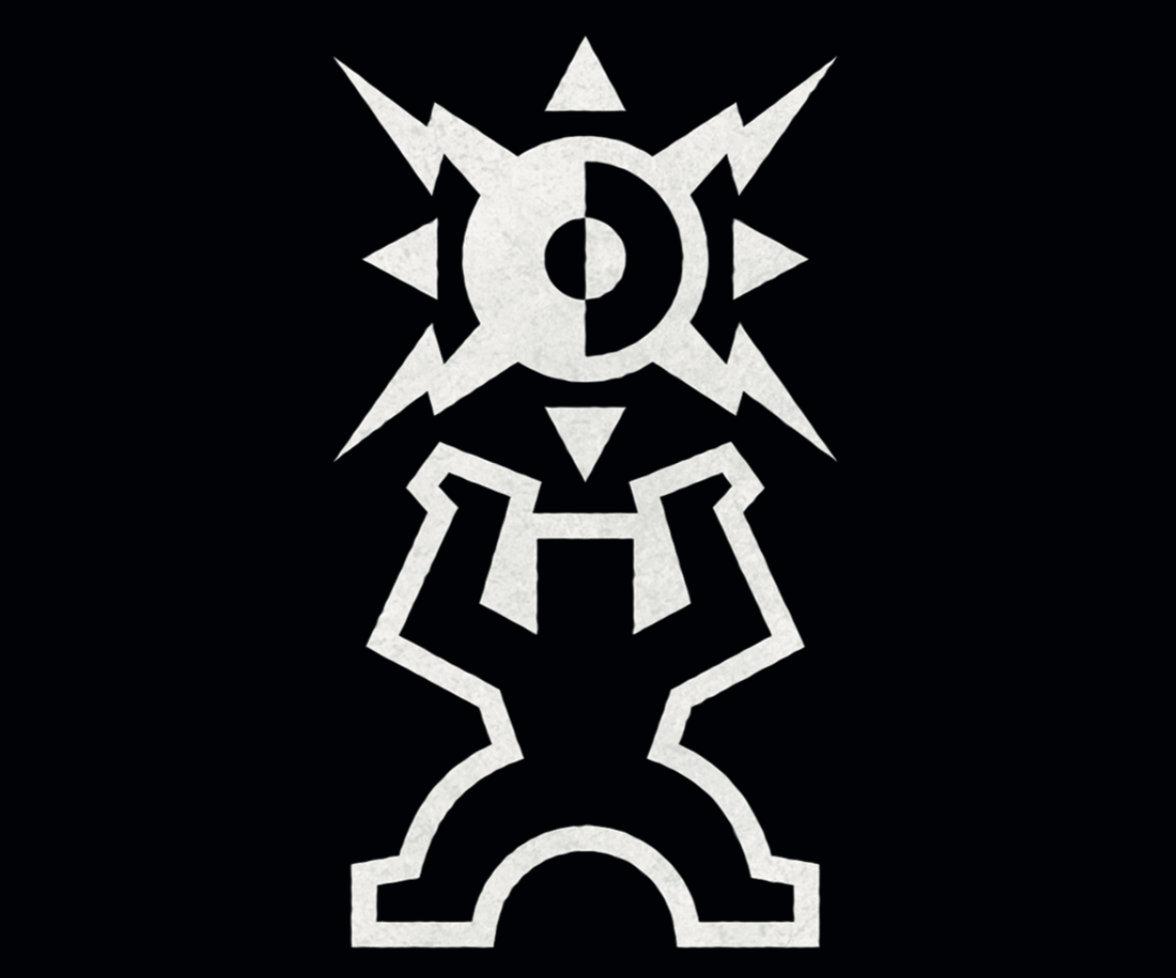 musica Maquina Logo