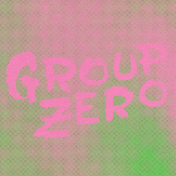 TSR23_Group Zero_EACA
